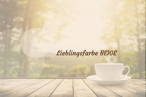 Kaffeemaschine Toaster Wasserkocher set beige