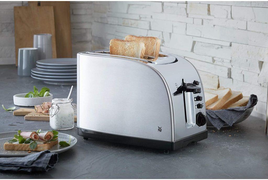 WMF Toaster